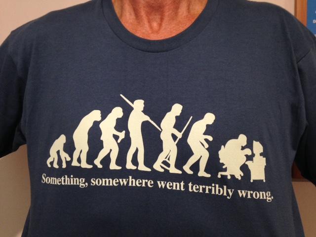 Phils shirt photo