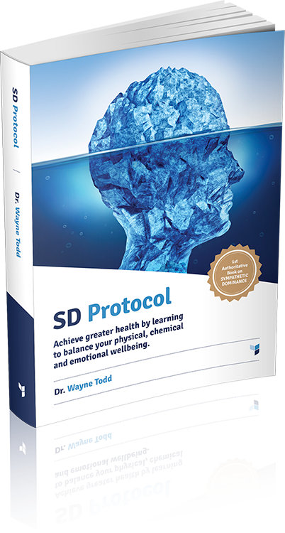SD Protocol image