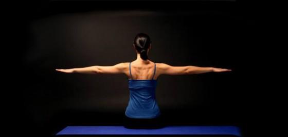posture picture